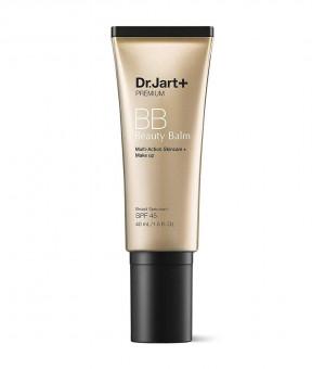 ВВ крем Dr. Jart+ Premium BB Beauty Balm SPF 45/PA+++ 40ml