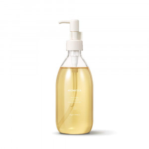 Органическое гидрофильное масло с кокосом AROMATICA Natural Coconut Cleansing Oil 300ml