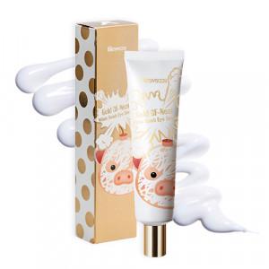 Крем для кожи вокруг глаз с экстрактом ласточкиного гнезда Elizavecca Gold CF-Nest White Bomb Eye Cream 30ml