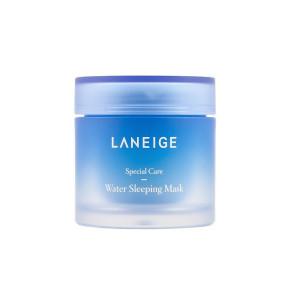 Увлажняющая ночная маска для лица LANEIGE Water Sleeping Mask 70ml