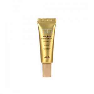 Питательный ВВ крем Skin79 BB VIP Gold Super Plus Beblesh Balm Cream 7g