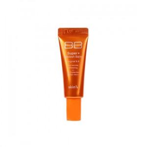 ВВ крем с витаминным комплексом Skin79 Super Plus Beblesh Balm Orange 7g