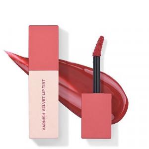 Тинт для губ HEIMISH Varnish Velvet Lip Tint #05 Dry Rose 4.5g
