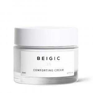Крем для лица BEIGIC Comforting Cream 50ml