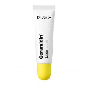 Бальзам для губ с церамидами Dr.Jart+ Ceramidin Lipair 7g