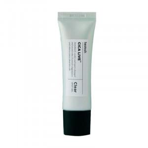 Точечный гель для проблемной кожи HEIMISH Cica Live Clear Spot Gel 30ml