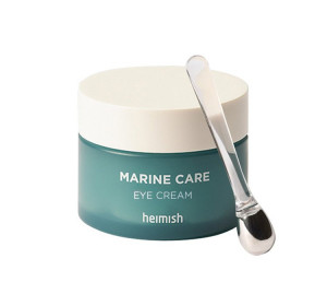 Увлажняющий крем для глаз с морскими экстрактами HEIMISH Marine Care Eye Cream 30ml