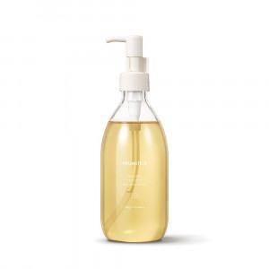 Органічна гідрофільна олія з кокосом AROMATICA Natural Coconut Cleansing Oil 300ml