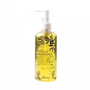 Гідрофільна олія Elizavecca Natural 90% Olive Cleansing Oil 300ml