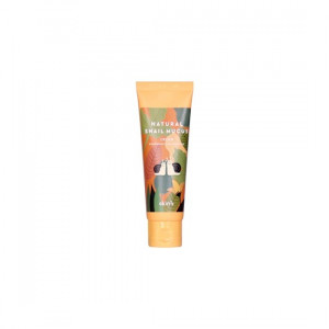 Крем для обличчя з муцином равлика Skin79 Natural Snail Mucus Cream 50ml