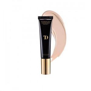 Преміум BB-крем Skin79 The Oriental Gold Glow BB Cream SPF50+ PA+++ 35g