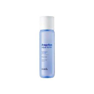 Зволожуючий тонер для обличчя Skin79 AragoSpa Aqua Toner 180ml (Термін придатності: до 06.08.2021)