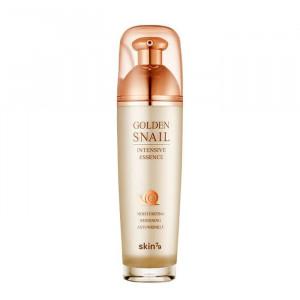 Есенція для обличчя Skin79 Golden Snail Intensive Essence 40ml