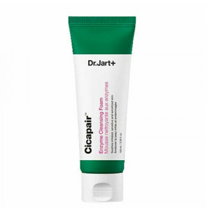 Ензимна пінка для вмивання Dr.Jart+ Cicapair Enzyme Cleansing Foam 100ml