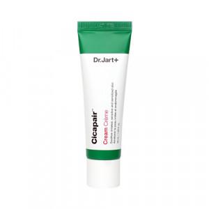 Регенеруючий крем Dr. Jart+ Cicapair Cream (2nd Generation) 50ml