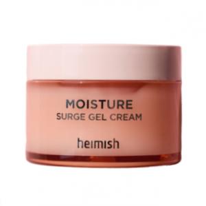 Легкий зволожуючий гель-крем для обличчя HEIMISH Moisture Surge Gel Cream 110ml