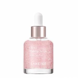 Сироватка для макіяжу LANEIGE Glowy Makeup Serum 30ml