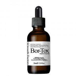 Пептидна ампульна сироватка для обличчя MEDI-PEEL Bor-Tox Peptide Ampoule 30ml