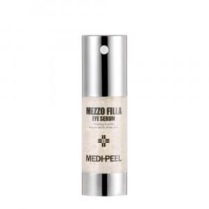 Омолоджуюча пептидна сироватка для шкіри навколо очей MEDI-PEEL Mezzo Filla Eye Serum 30ml