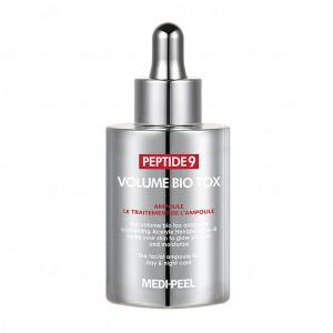 Ампульна сироватка для обличчя з пептидним комплексом MEDI-PEEL Peptide 9 Volume Bio Tox Ampoule 100ml