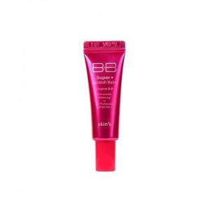 Мультифункціональний ВВ крем Skin79 BB Hot Pink Super+ Beblesh Balm Triple Functions 7g