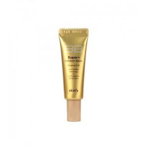 Питательный ВВ крем Skin79 BB VIP Gold Super Plus Beblesh Balm Cream 7g