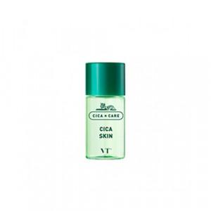 Заспокійливий тонер VT COSMETICS Cica Skin 5ml