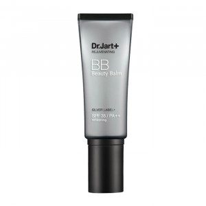 ВВ крем Dr. Jart+ Rejuvenating BB Beauty Balm Creams Silver Label SPF 35/PA++ 40ml