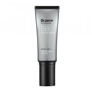 ВВ крем Dr. Jart+ Rejuvenating BB Beauty Balm Creams Silver Label Brightening SPF 35/PA++ 40ml