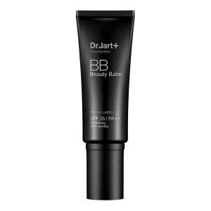 Живильний ВВ-крем Dr. Jart+ Nourishing Beauty Balm Black Label Plus SPF 25/PA++ 40ml